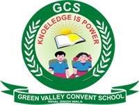 Green Valley Convent School